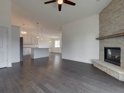 condos in kenosha, condo for sale near me, kenosha condos