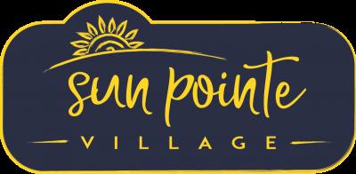 sun pointe village, condos in kenosha, kenosha condos for sale