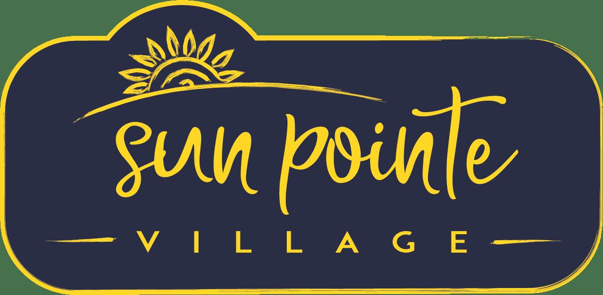 Sun Pointe Village