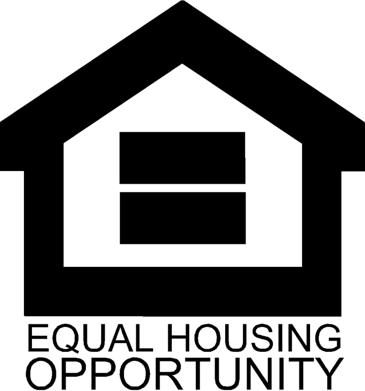 equal housing opportunity, sun pointe village, condominiums in kenosha