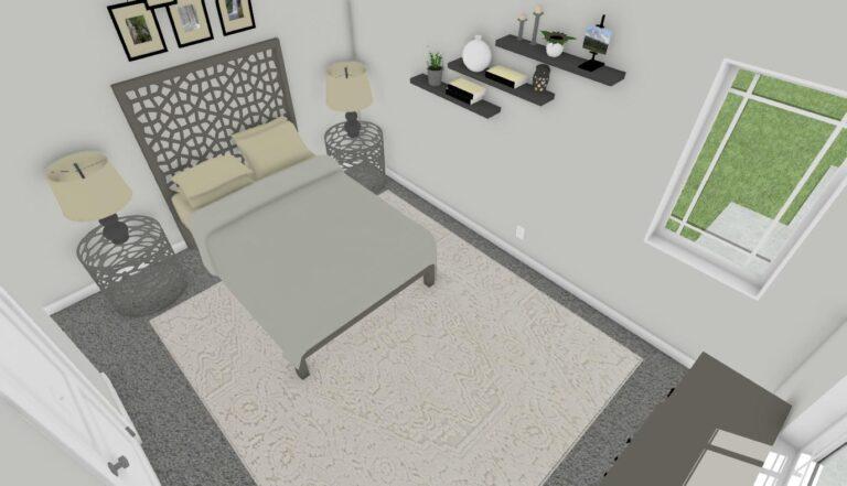 family apartments kenosha, best apartments kenosha, duplex for rent kenosha