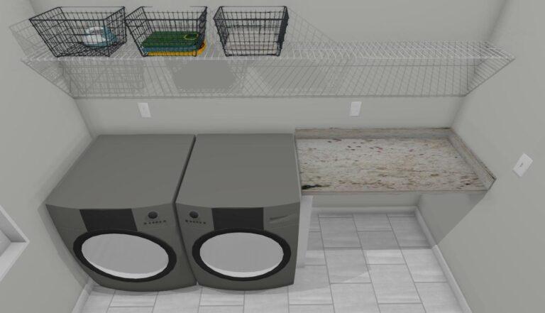 sun pointe kenosha, duplex floor plans kenosha, condo floor plans kenosha